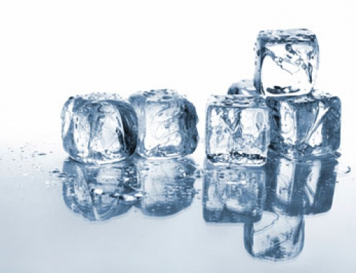 Research pours cold water on ice bath recovery theory